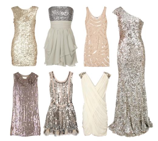 new-year-dresses