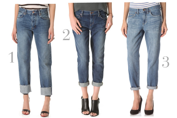 boyfriend-jeans-denim-shopping