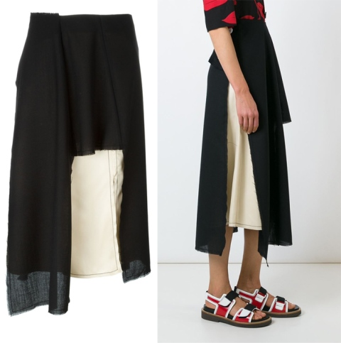 marni-asymmetric-skirt