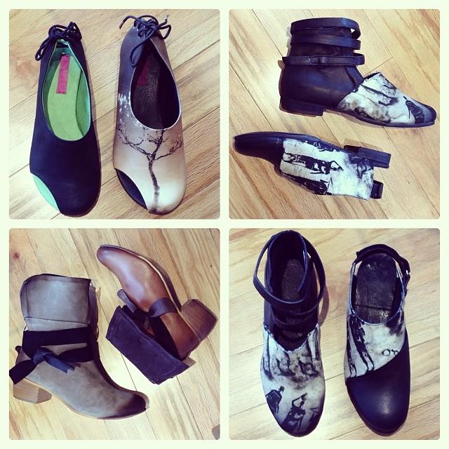 shoes-papucei