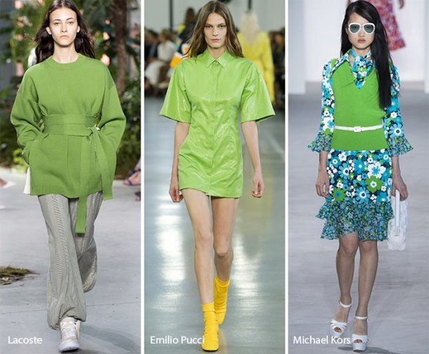 spring_summer_2017_color_trends_greenery_fashionisers