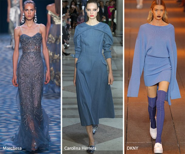 spring_summer_2017_color_trends_niagara_denim_blue_fashionisers