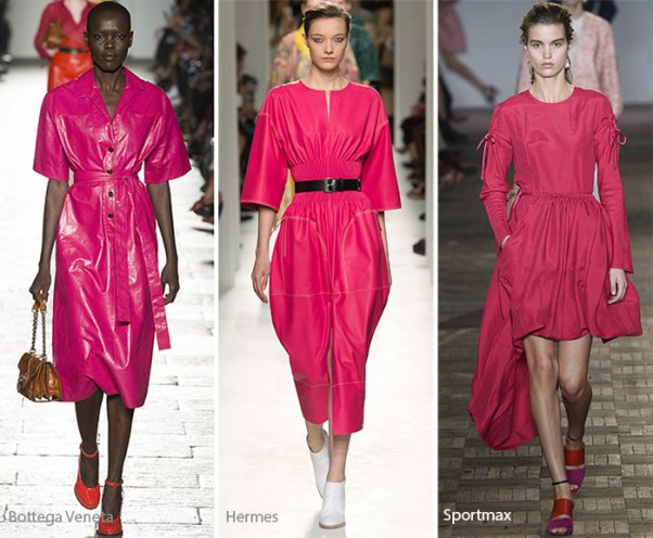 spring_summer_2017_color_trends_pink_yarrow_fashionisers