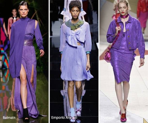 spring_summer_2017_color_trends_purple_lilac_fashionisers