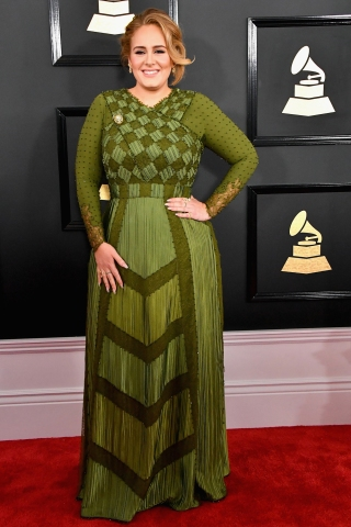 adele-grammys-red-carpet-2017-billboard-1240
