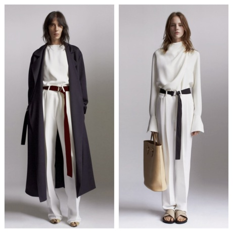 celine-resort-2013-jadore-fashion-2