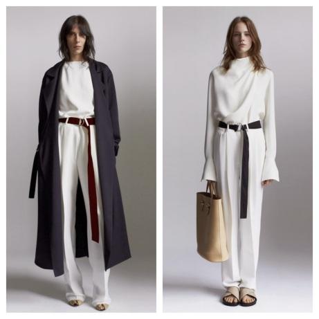 celine-resort-2013-jadore-fashion-2