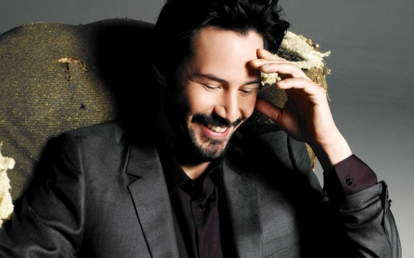keanu-reeves-wallpaper-4