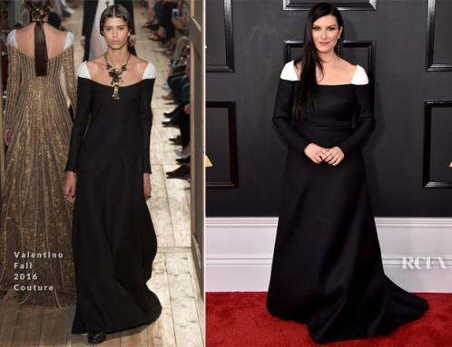 laura-pausini-in-valentino-couture-2017-grammy-awards