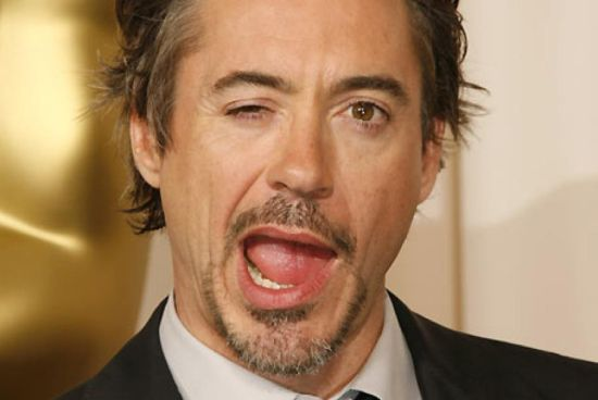 robert-downey-jr-net-worth