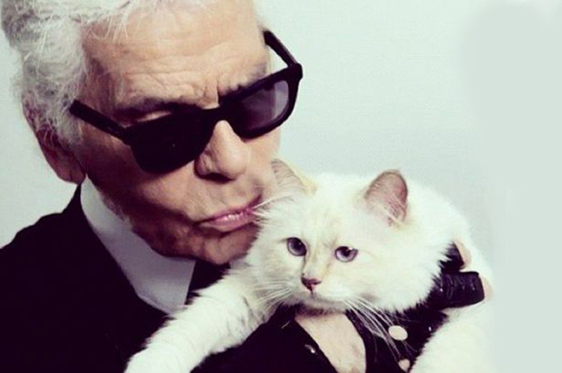 Karl-Lagerfeld-and-Choupette
