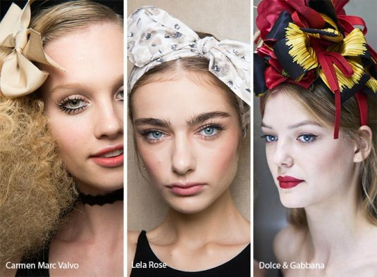 spring_summer_2017_hair_accessories_trends_big_bows1
