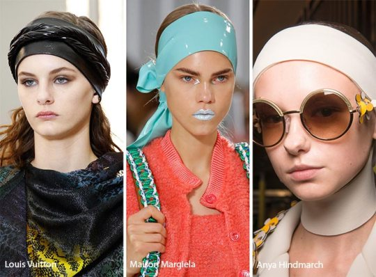 spring_summer_2017_hair_accessories_trends_headwraps
