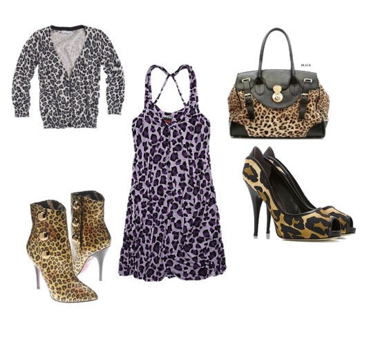 All_over_Leopard_-_Polyvore