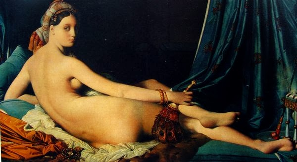 la-grande-odalisque-jean-auguste-dominique-ingres