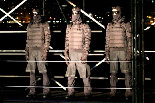moncler-grenoble---fallwinter-2010-collection---0