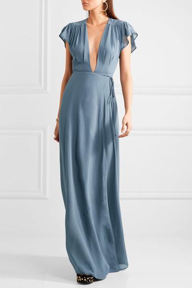 net a porter dress