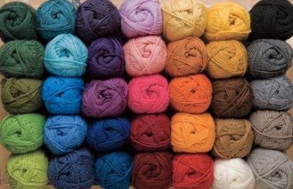 5420153_wool