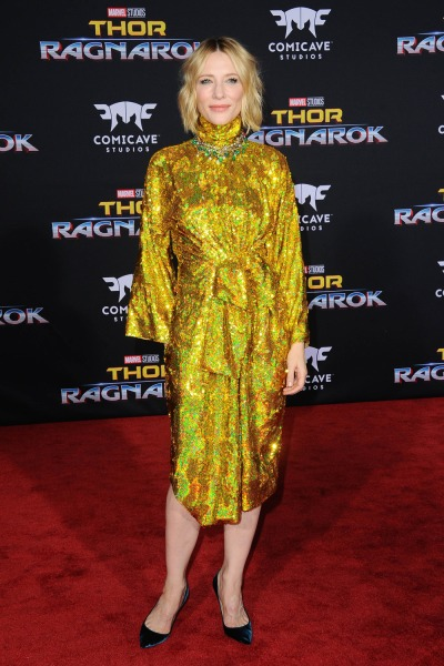 Cate-Blanchett-Thor-Ragnarok-Los-Angeles-Movie-Premiere-Red-Carpet-Fashion-Gucci-Tom-Lorenzo-Site-1