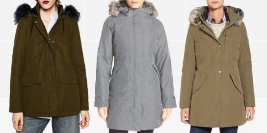 gallery-1479747570-womens-parkas