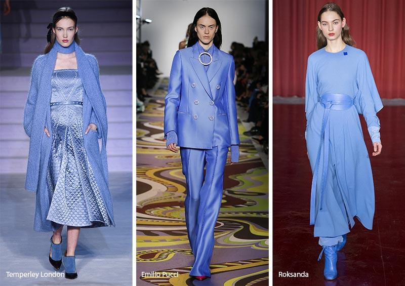fall_winter_2017_2018_color_trends_marina_blue