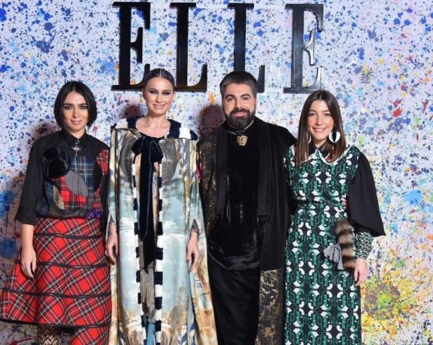 vedete-la-Elle-Style-Awards-2017-840x670