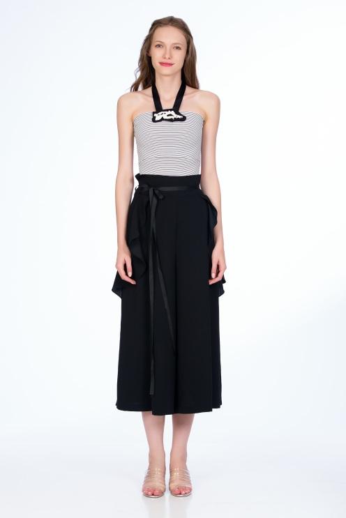 pantaloni Anne1