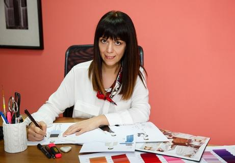 Andreea-Tincu-designer