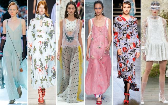 Tendenze-moda-estate-2018-modelli-e-fantasie-per-gli-abiti-estivi