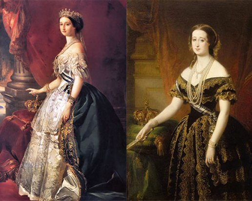 eugenie-worth-dresses