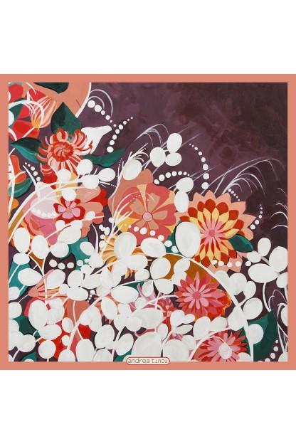 Flowers Sonnet 88 02
