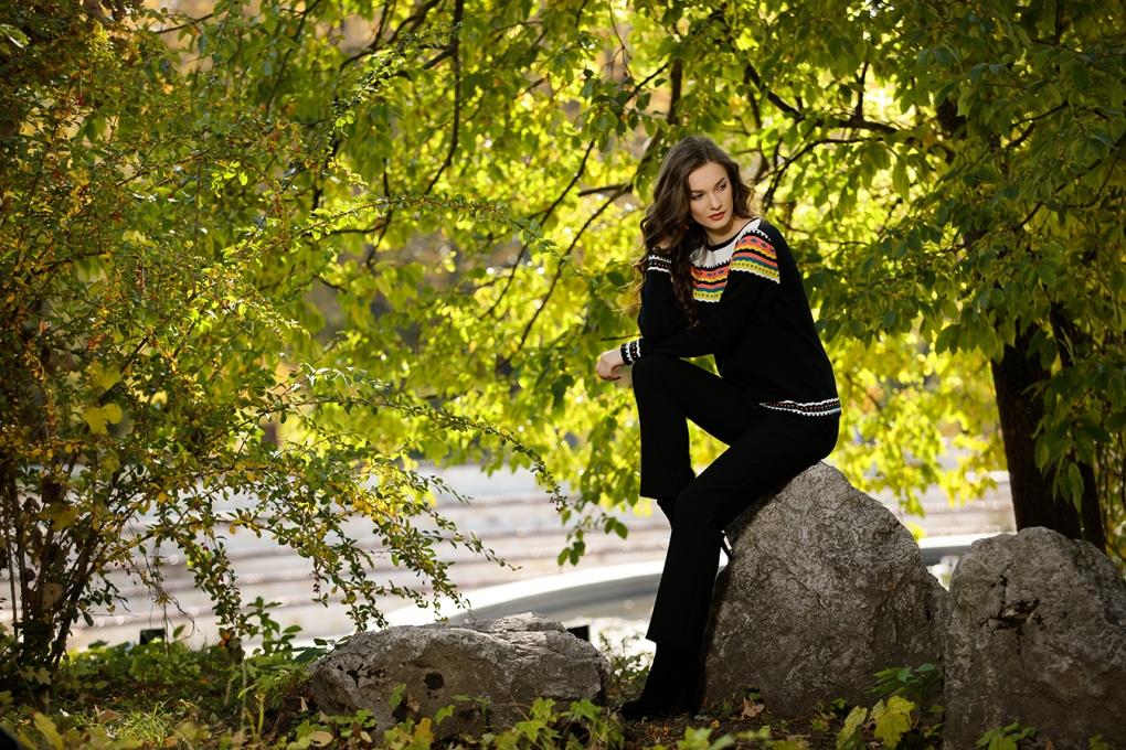 Gradina Botanica 9 octombrie-0347o