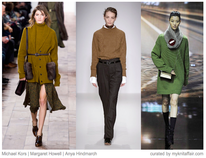 knitwear_autumn_winter_2015_greens_knitaffair