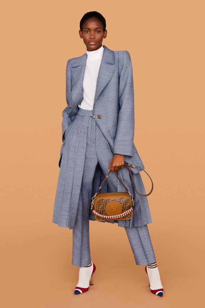 00011-fendi-london-vogue-resort-2019-pr