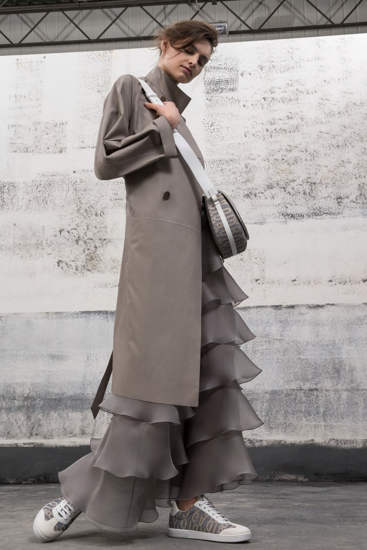 00015-Giorgio-Armani-Vogue-Resort-2019-pr.jpg