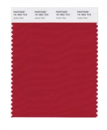 pantone-19-1862-tcx-swatch-card-jester-red