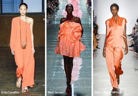 spring_summer_2019_color_trends_living_coral
