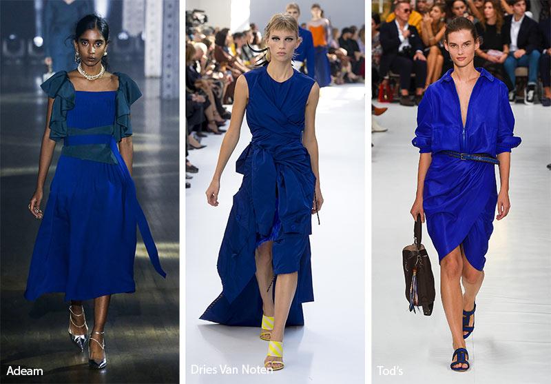 spring_summer_2019_color_trends_princess_blue