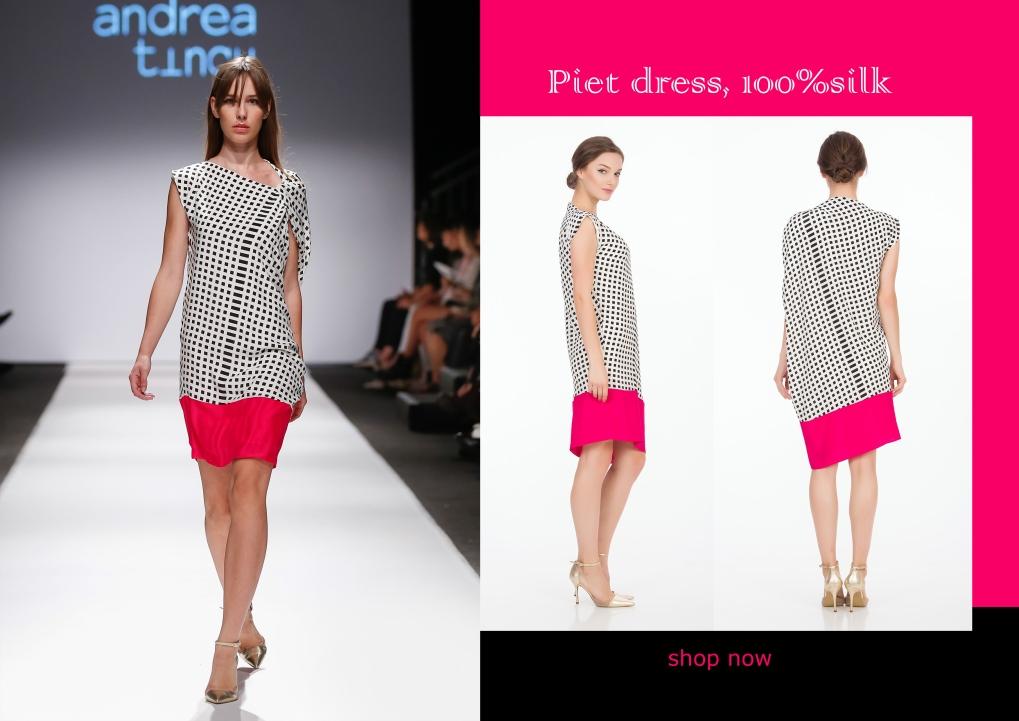 piet dress
