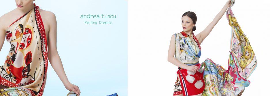 Fashion Designer Andreea Tincu Blog Articole Despre Moda Tendinte